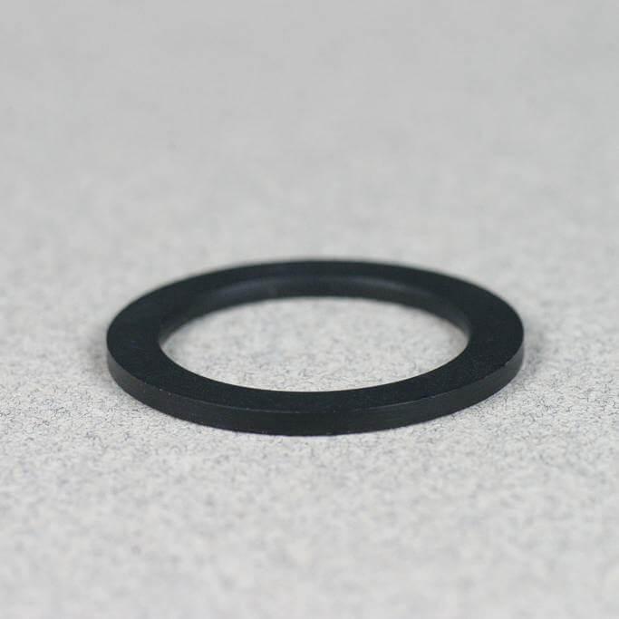 11-schwarz