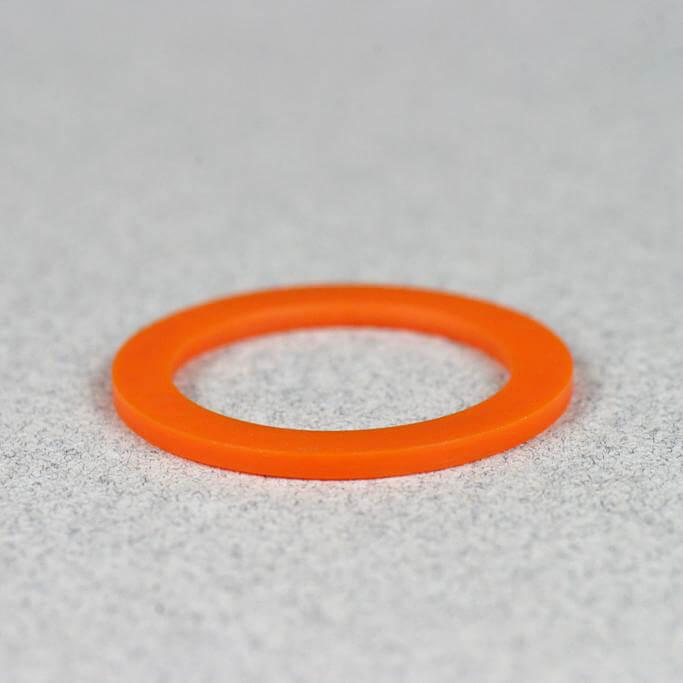 04-orange opak