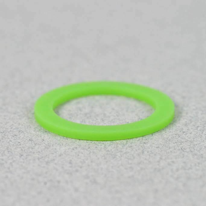 09-gelbgrün
