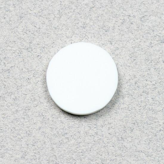 01 weiß opak