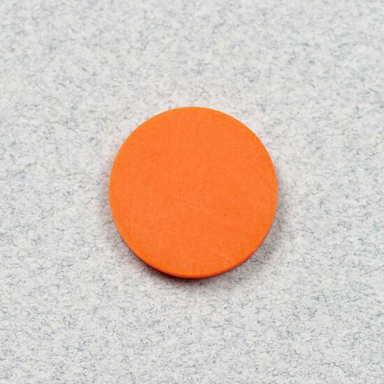 04 orange opak