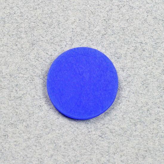 08 lapisblau