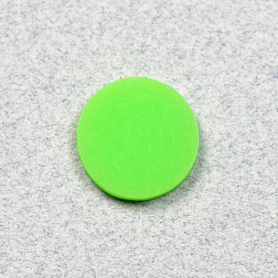 09 gelbgrün
