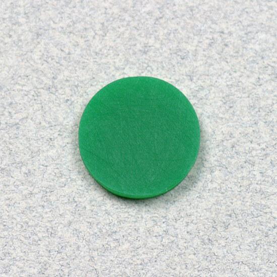 10 seegrün