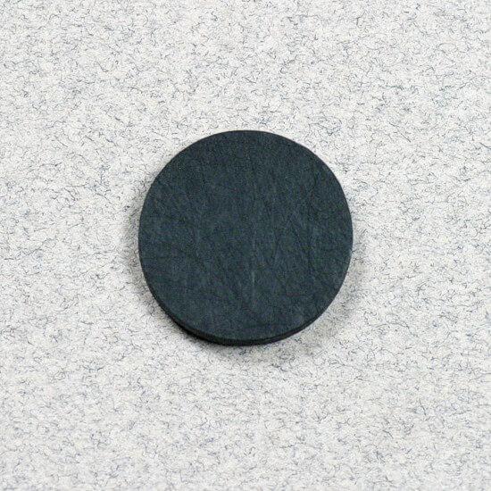 11 schwarz
