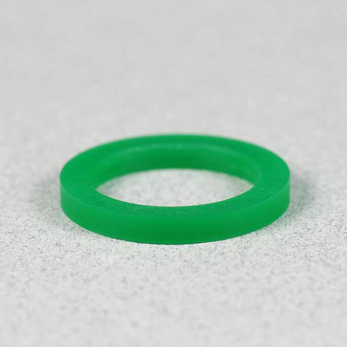 10-seegrün