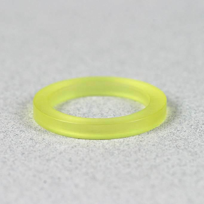 20-gelb transparent