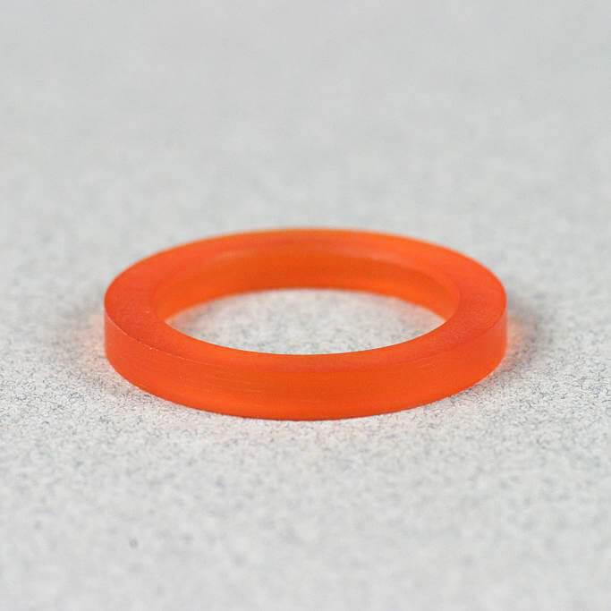 21-orange transparent